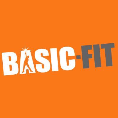 Recruteur Emploi sport - Basicfit
