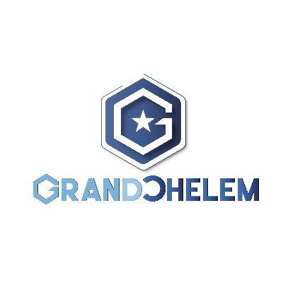 Recruteur Emploi sport - Agence Grand Chelem