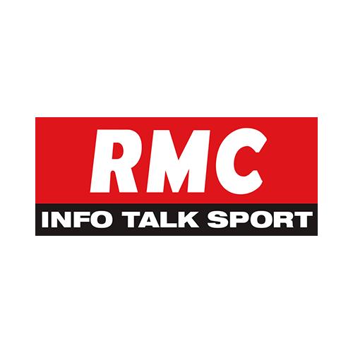 Recruteur Emploi sport - RMC