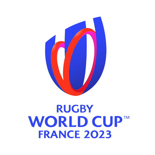 Recruteur Emploi sport - Rugby World Cup France 2023
