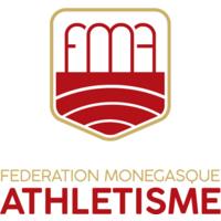 Recruteur Emploi sport - Fédération Monégasque d'Athlétisme