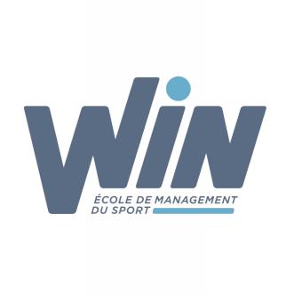 Recruteur Emploi sport - Win Sport