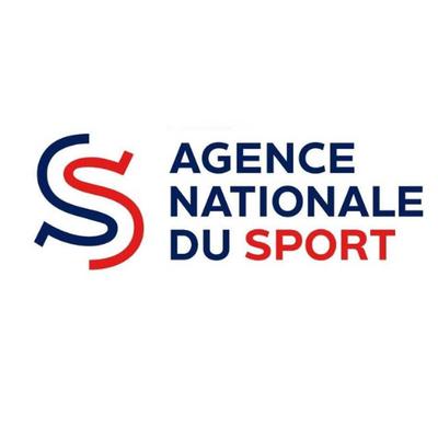 Recruteur Emploi sport - Agence Nationale du Sport