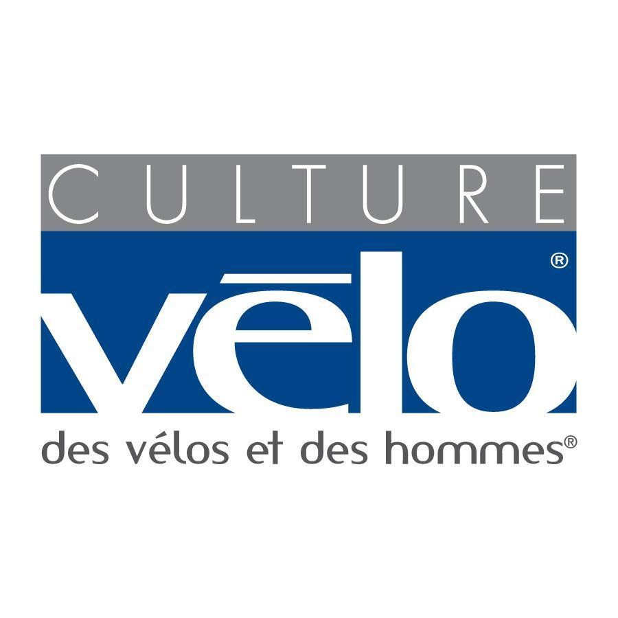Recruteur Emploi sport - Culture Vélo