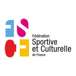 Recruteur Emploi sport - Fédération Sportive et Culturelle de France
