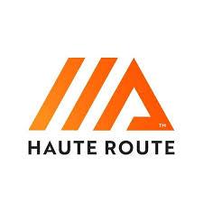 Recruteur Emploi sport - Haute Route