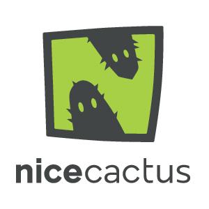 Recruteur Emploi sport - Nicecactus