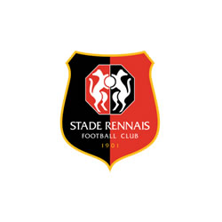 Recruteur Emploi sport - Stade Rennais FC
