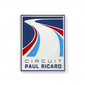 Recruteur Emploi sport - Circuit Paul Ricard