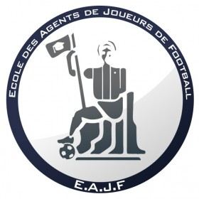 Recruteur Emploi sport - Ecole des Agents de Joueurs de Football