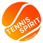 Emploi sport - Stage Multimédia : Graphiste & Monteur vidéo - Tennis Spirit