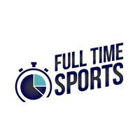 Recruteur Emploi sport - Full Time Sports