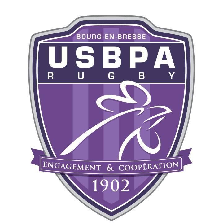 Recruteur Emploi sport - USBPA Rugby