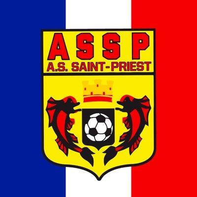 Recruteur Emploi sport - As Saint-Priest