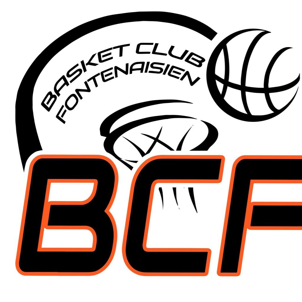 Emploi sport - assistant(e) communication - Basket Club Fontenaisien