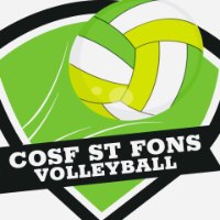 Recruteur Emploi sport - COSF Volley
