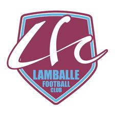 Recruteur Emploi sport - FC Lamballe