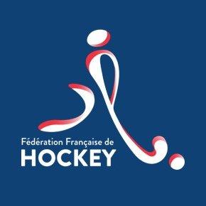 Recruteur Emploi sport - Fédération Française de Hockey