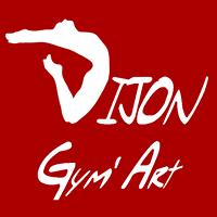 Recruteur Emploi sport - Dijon Gym'ART