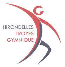 Recruteur Emploi sport - Hirondelles Troyes Gymnastique