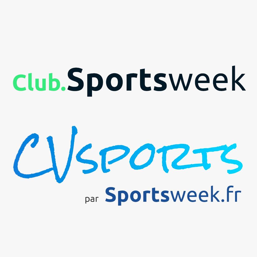 Recruteur Emploi sport - CVsports