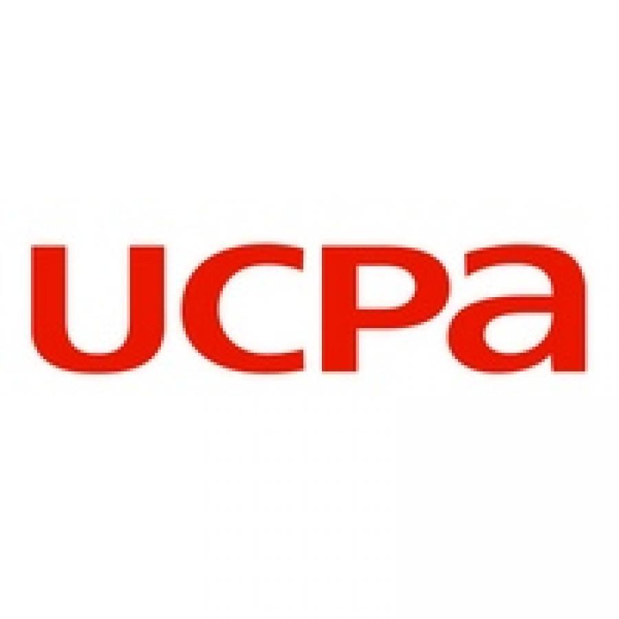 Recruteur Emploi sport - UCPA