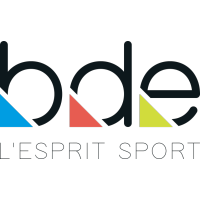 Recruteur Emploi sport - BDE Sports