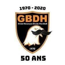 Recruteur Emploi sport - Grand Besançon Doubs Handball