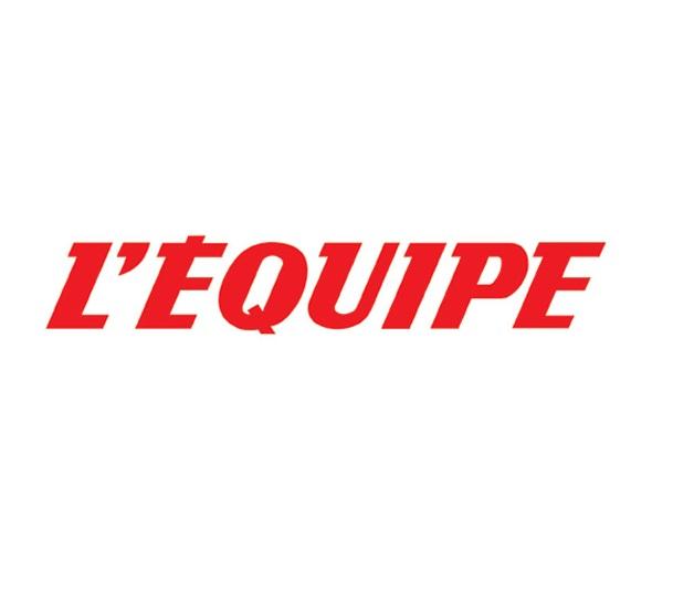 Recruteur Emploi sport - L'Equipe