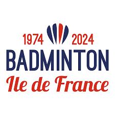 Recruteur Emploi sport - Ligue Ile-de-France Badminton