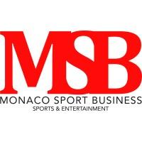 Recruteur Emploi sport - Monaco Sport Business