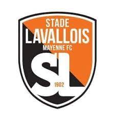 Recruteur Emploi sport - Stade Lavallois