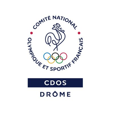 Recruteur Emploi sport - CDOS Drome