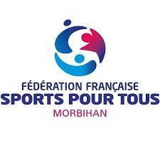 Recruteur Emploi sport - Fédération Française de Sports pour Tous