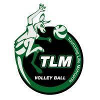 Recruteur Emploi sport - Groupement de clubs de la Métropole Lilloise
